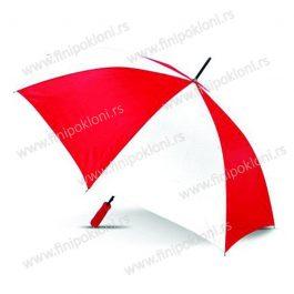 Kišobran sa slikom